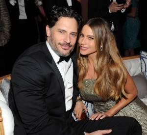 Sofia Vergara et Joe Manganiello sont désormais un couple marié.