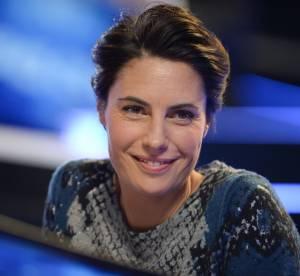 """Alessandra Sublet : """"J'ai un mari formidable"""""""