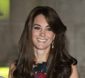 Kate Middleton : des journées banales mais bientôt une nouvelle carrière