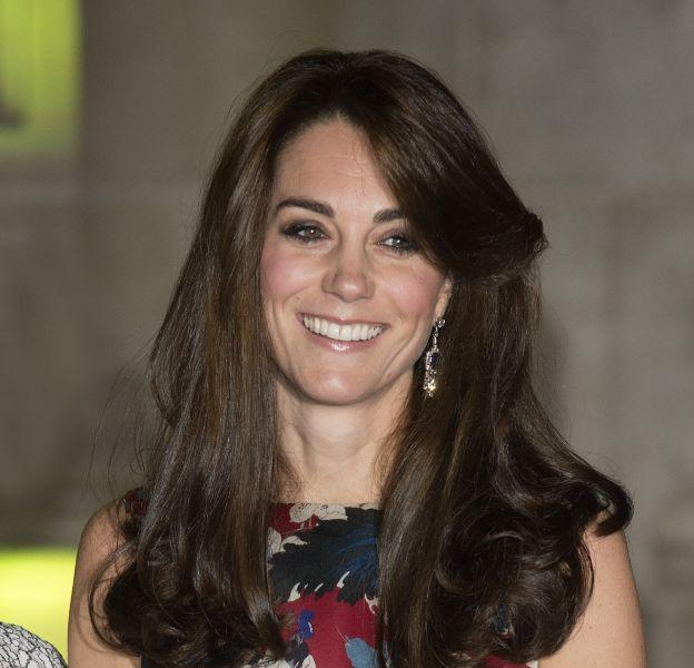 Kate Middleton songe sérieusement à se lancer dans l'entreprenariat.