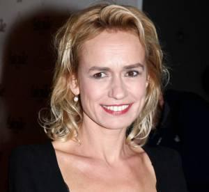 """Sandrine Bonnaire : """"Je n'ai plus envie de partager la vie d'un homme"""""""
