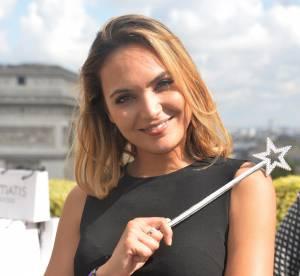 """Valérie Bègue, Miss France torturée: """"Je n'osais pas sortir sans être maquillée"""""""
