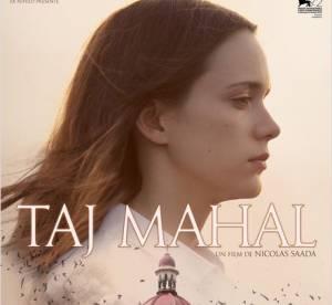 Taj Mahal : dans l'enfer d'un attentat