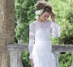 Alberta Ferretti : son voyage dans la Rome antique