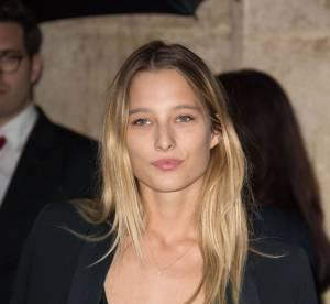 Ilona Smet : la fille d'Estelle Lefébure pose en soutien-gorge sur Instagram