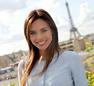 Marine Lorphelin : avec son décolleté sexy, elle éclipse les Miss à Tahiti
