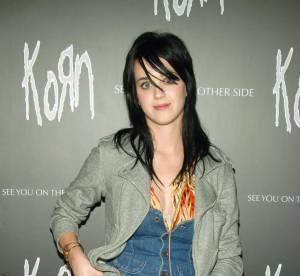 Katy Perry : une photo du passé qui met très mal à l'aise