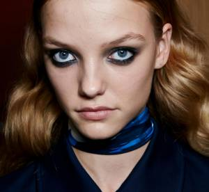 Maquillage de fêtes : 5 erreurs à ne plus commettre