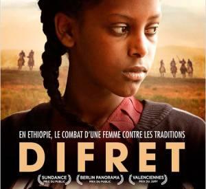 """Découvrez la bande-annonce de """"Difret""""."""