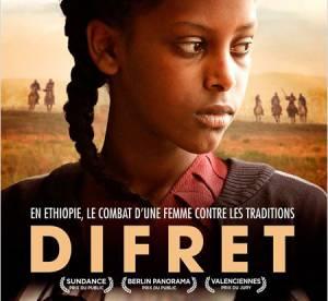 Difret : un film sobre, engagé et féministe