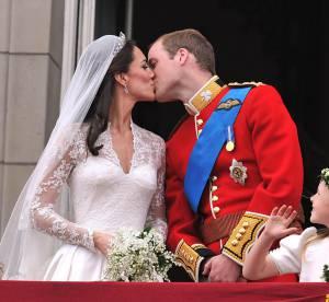 Kate Middleton : l'hommage WTF du village de son enfance