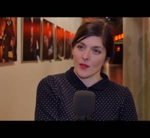 Marguerite & Julien : l'interview-vidéo de Valérie Donzelli