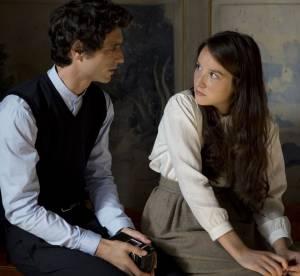 Marguerite & Julien : Elisabeth Méhu, costumière aux doigts de fée