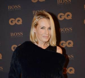 Estelle Lefébure : à 49 ans, le top dégaine la duck face sur Instagram