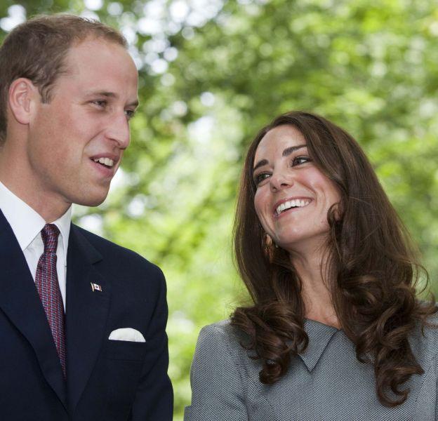 Une ex du prince William bientôt star de la chanson ?
