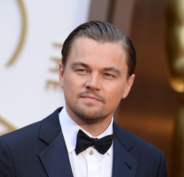 "Si Leonardo DiCaprio songe à fonder une famille, il attend ""la bonne personne""."
