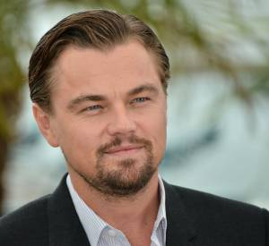 """Leonardo DiCaprio, bientôt l'Oscar pour son interprétation dans """"The Revenant"""" ?"""