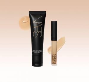Beauté : Velvet Matte Skin Tint, nouveau fond de teint must have de Nars