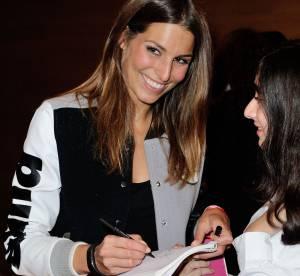 Laury Thilleman : sa soeur Julie a bien grandi... Une future Miss France ?