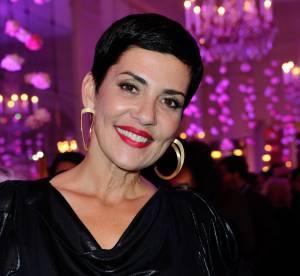 Cristina Cordula et la fourrure : déception et colère sur Twitter
