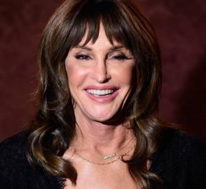 Caitlyn Jenner : bientôt créatrice de maquillage, comme sa fille Kylie