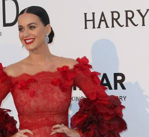 Katy Perry : reine incontestée de Twitter, elle bat des records