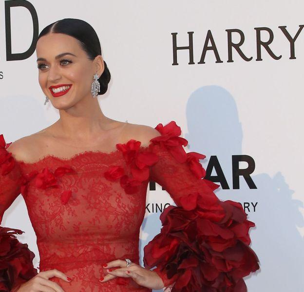 Katy Perry est la nouvelle reine de Twitter.