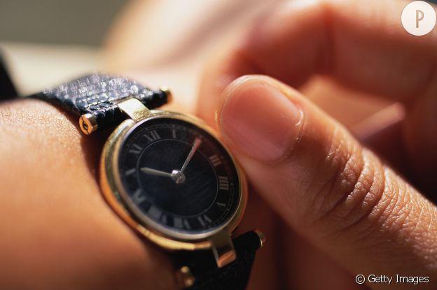 Avec le Women & Watch Club, les femmes aussi ont leur club horloger.