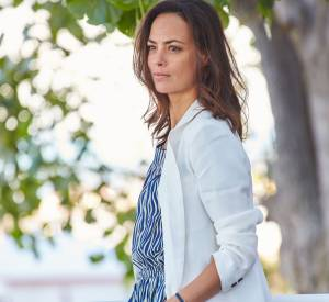 A 40 ans BéréniceBejo est une femme qui sait se mettre en valeur et ça se voit sur les tapis rouges.