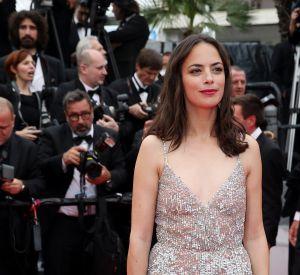 """BéréniceBejo, l'actrice césarisée en 2012 pour son rôle dans """"The Artist"""" rentre dans la quarantaine."""