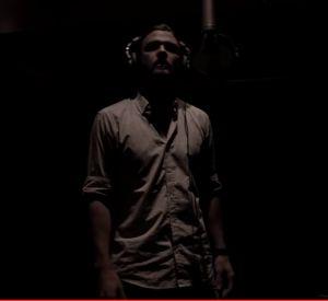 Justin Timberlake annonce son retour à la musique.