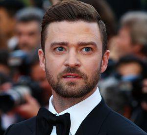 Justin Timberlake : retour sur une carrière bien remplie