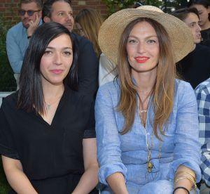 Les Brigitte, Anaïs Demoustier, Alice Isaaz, l'été tout en douceur chez Bonpoint