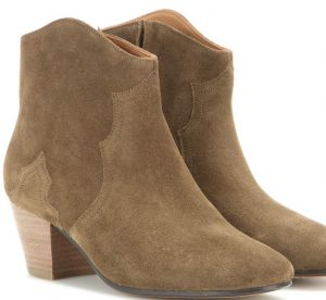 10 paires de chaussures que toutes les femmes devraient posséder