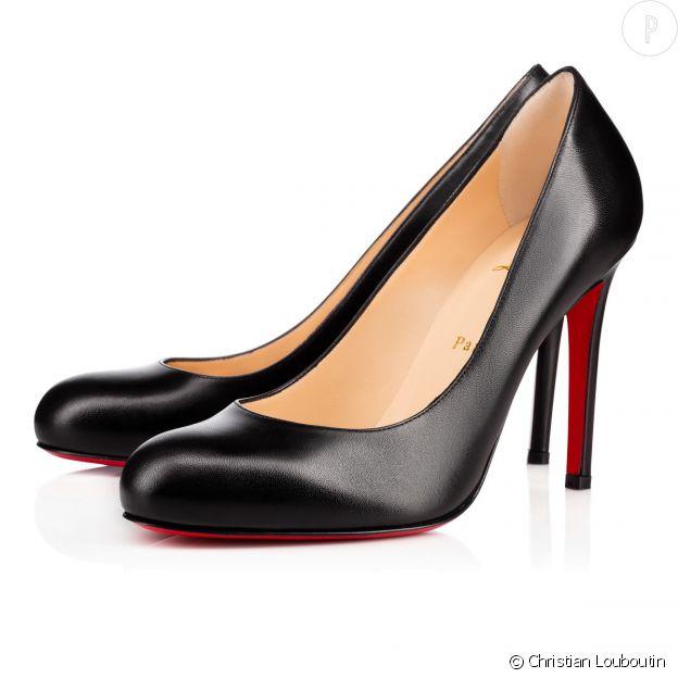 toutes que de paires 10 posséder chaussures devraient les femmes wqItBaxB