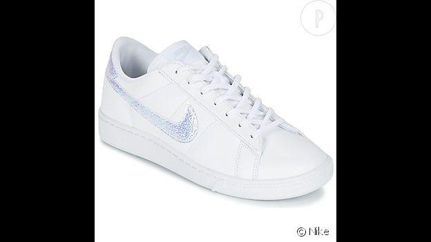 Nike, 89,99 €.