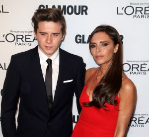 Brooklyn Beckham : golden boy pourri gâté ou jeune business man de talent ?