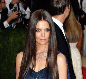 Katie Holmes : ses 10 plus jolis looks sur le tapis rouge