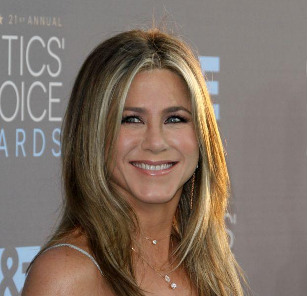 Dans une lettre ouverte publiée sur le Huffington Post, Jennifer Aniston a exprimé son ras-le-bol envers la presse people.