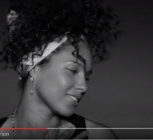"""In Common"", premier single du prochain album d'Alicia Keys."