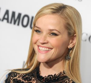 La fille de Reese Witherspoon lui ressemble comme deux gouttes d'eau.