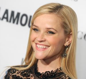 Reese Witherspoon : sa ressemblance frappante avec sa fille Ava (photo)