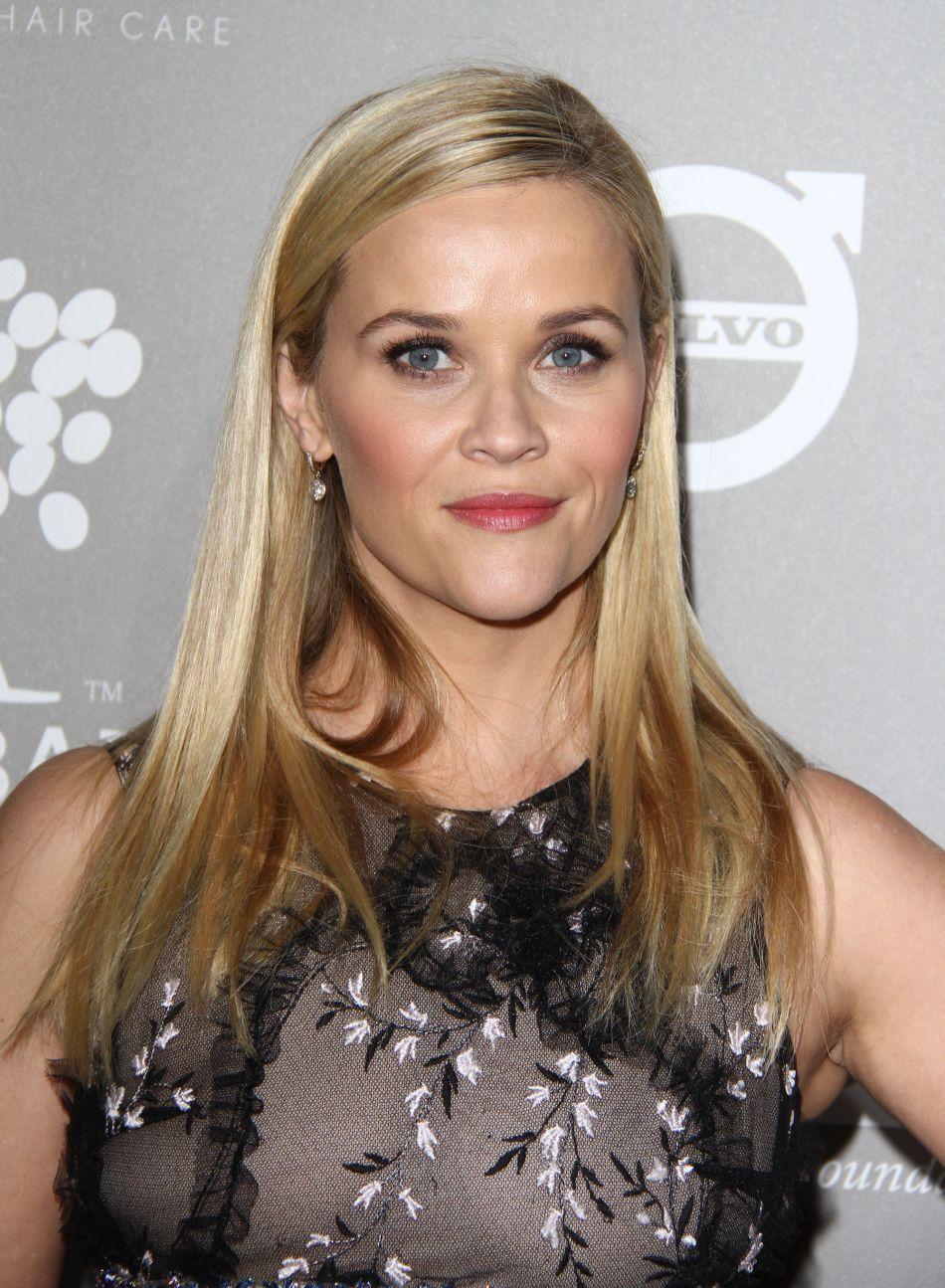 La fille de Reese Witherspoon est très active sur Instagram, comme sa mère.