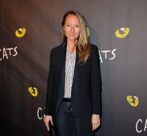 Audrey Lamy : l'actrice est maman