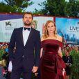 Diane Kruger et Joshua Jackson se séparent après dix ans de relation.