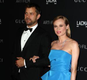 Diane Kruger et Joshua Jackson : le couple se sépare