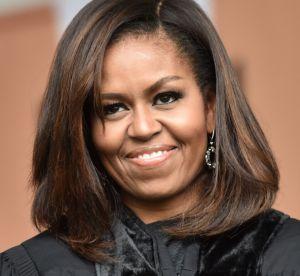 Michelle Obama se lâche complètement : la First Lady déchaînée sur du Beyoncé