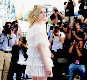 Les 10 robes d'été à piquer aux stars