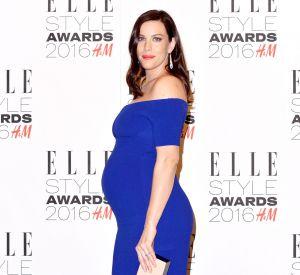 Liv Tyler est déjà maman de deux garçons : Milo et Sailor Gene.
