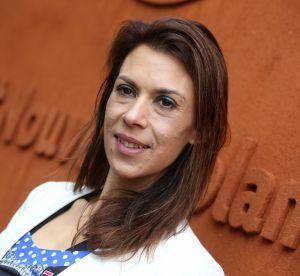 Marion Bartoli : photo choc depuis son lit, le combat éprouvant de l'ex-sportive